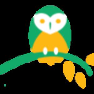 threeowl