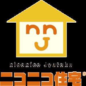 ローコスト平屋住宅専門店『ニコニコ住宅 長崎』