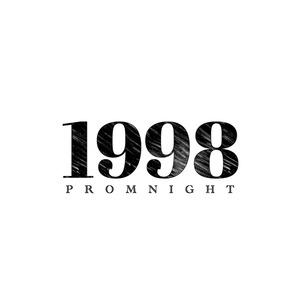 1998 PROM NIGHT