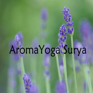 AromaYoga Surya