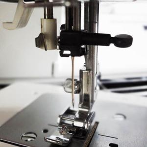 埼玉県草加市のミシン教室「ソーイング・ピープル(Sewing People)」