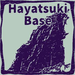Hayatsuki Base