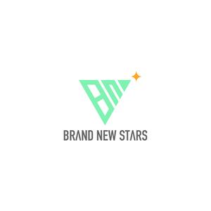 BRAND NEW STARS  Conditoning&Training
