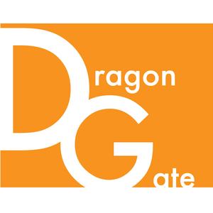 DRAGON GATE(外国人留学生の就活サポート)