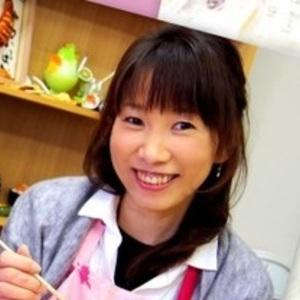 食品サンプル アトリエ ステラ☆