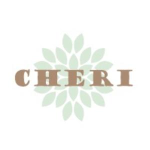 CHERI(社日)
