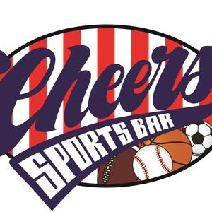 sportsbarcheers