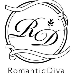 Romantic Diva (romantic Diva)