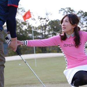 ゴルフアナライザーセミナー