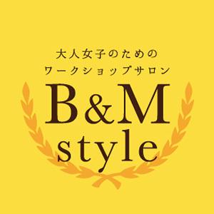 B&M style