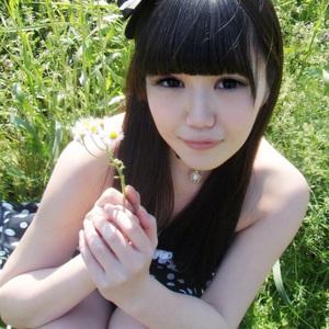 kyasumin_com