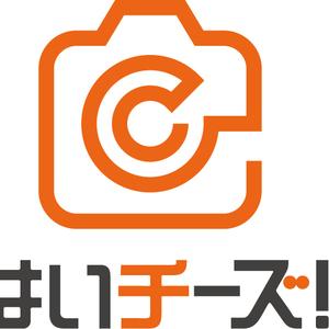 千株式会社(はいチーズ!)