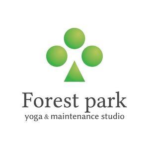 studio forest park