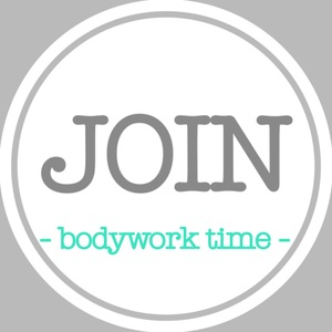 JOIN -bodywork time-