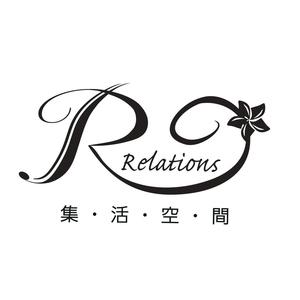 Relations  リレーションズ