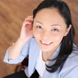 キャリアコンサルタント山田真紀子