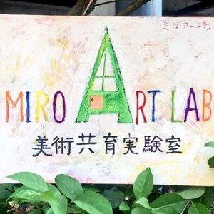 Miro Art-lab