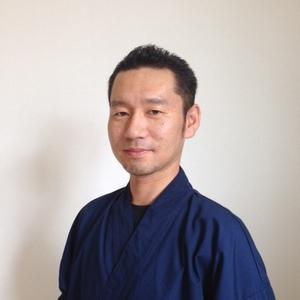 kenshin-seitai