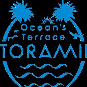 Vacation rental TORAMII