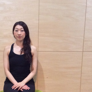 Pilates Beaute Hanabusayama