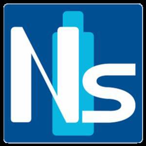 Nsヘルスケアパーク ご予約サイト