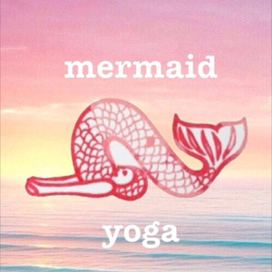 mermaidyoga