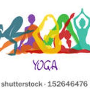 Yoga cucuru