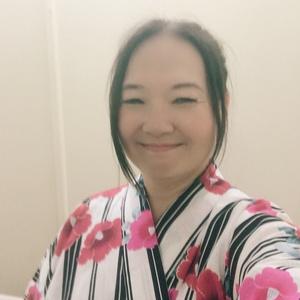 西陣の拝み屋 【京都】