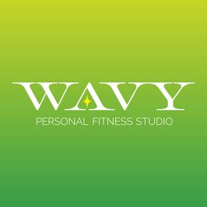 WAVY|ウェーヴィ