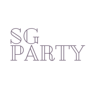 SG PARTY