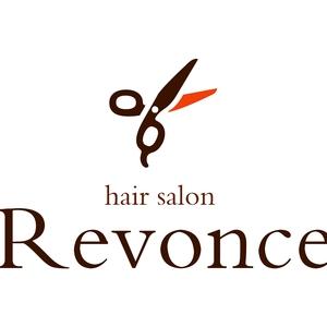 北区 駒込 美容室 Hair Salon Revonce
