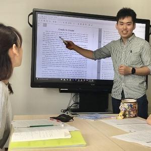 リードイングリッシュアカデミー 京都 奈良・高の原