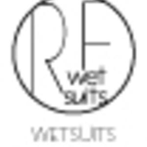 日本最大級ウェットスーツ修理専門店