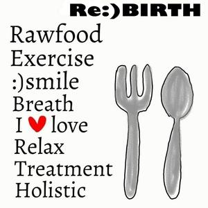 古民家コミュサロン「Re:)BIRTH」