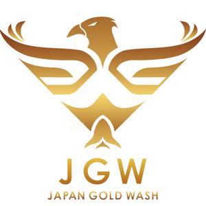 JAPAN GOLD WASH