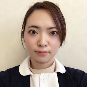soft_seitai