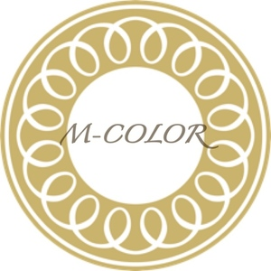 mcolor2016