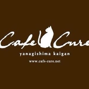Cafe Cure