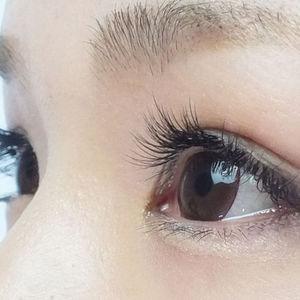 Eyelash&Nail  Mico (ミコ)