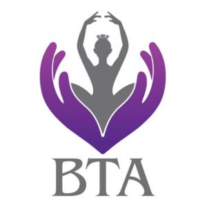 BTAスタジオ(バレエセラピスト協会本部)