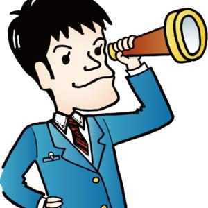 桂建設株式会社 予約システム