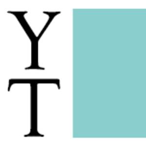 Byst Yoga(バイスタヨガ)Singapore