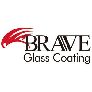BRAVEガラスコーティング -アクセスエボリューション用賀店-