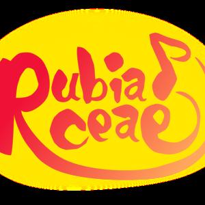 Rubia♪ceae