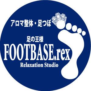 footbase.rex