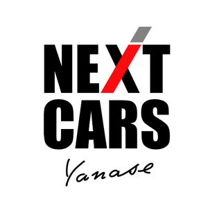 nextcars