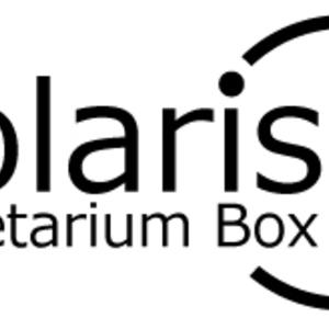 ポラリス Planetarium Box