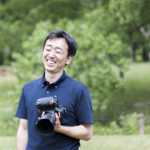 タカギグラフィックアーツ★予約ページ