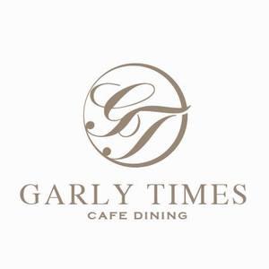 GARLY TIMES