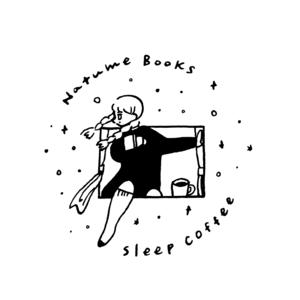 ナツメ書店 / Sleep Coffee and Roaster
